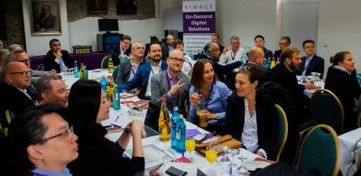 Rüdesheim sestanek 2017