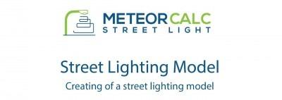 Nova aplikacija MeteorCalc SL na GstarCAD!