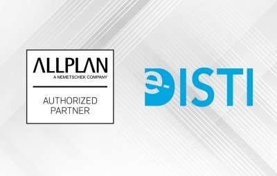 allplan partner e-disti