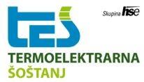 TES-logo