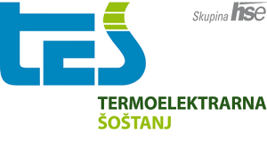 TES-logo-skupina-hse