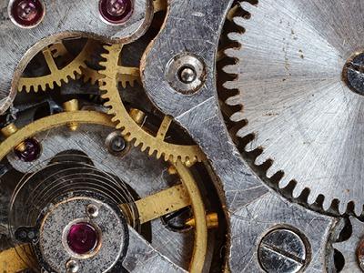 CAD in BIM programska oprema